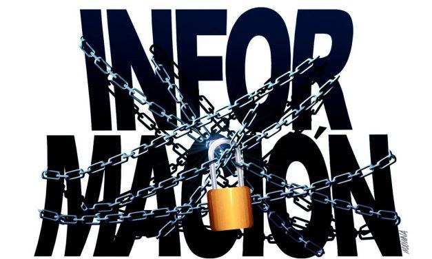 MACRI, MEDIOS DE COMUNICACIÓN Y TRABAJADORES DE PRENSA por Carlos Del Frade