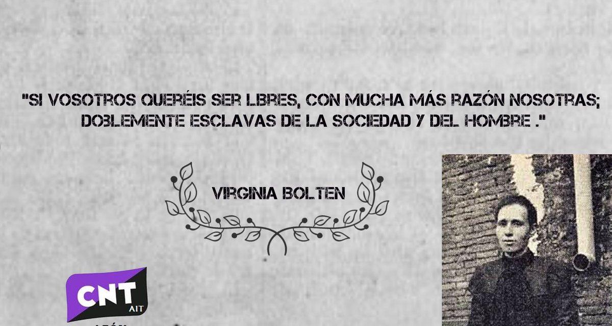 Las rebeldes de América Latina Por Marcelo Agnoli