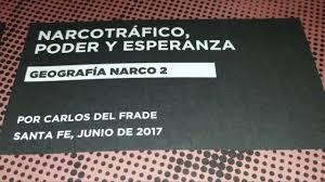 (GEONARCO 3) LOS MONOS, NARCOMENUDEO Y CONTROL SOCIAL  Por Carlos del Frade.