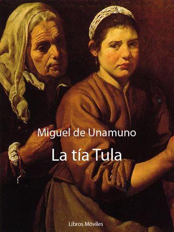 Sororidad, por Miguel de Unamuno