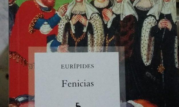 ESFINGES por Mariana Miranda