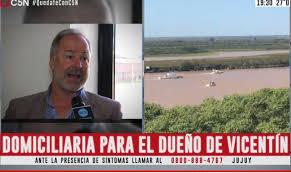 A 44 años del golpe de estado – Las cuentas pendientes de Acindar y Vicentín – Por Carlos del Frade.