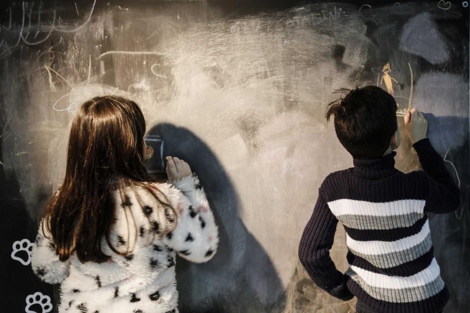Tiempo de vacaciones: Trivias para descubrir curiosidades de los barrios de Rosario