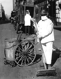 LA GRAN PANDEMIA DE 1918, La gripe española en Argentina (SEGUNDA PARTE)  POR MARCELO AGNOLI