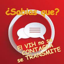 TIEMPOS DE PANDEMIA: VIH/sida  POR MARCELO AGNOLI