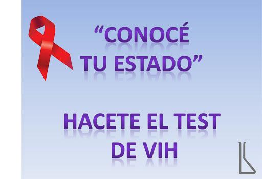 TIEMPOS DE PANDEMIA (ÚLTIMA PARTE  DE LA TRAGEDIA DEL SEXO) POR MARCELLO AGNOLI  (VIH /EL SIDA)