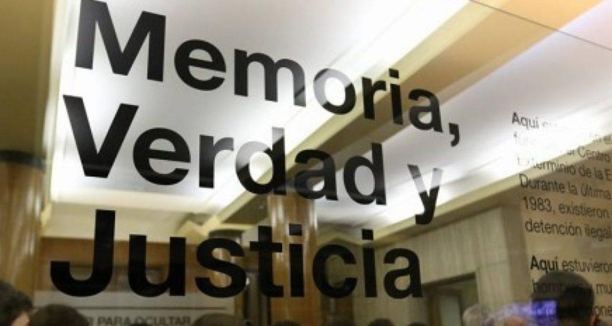 A 45 años del último golpe militar en Argentina. Números y apuntes. Por Carlos del Frade