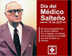 Carrillo y Oñativia y los negocios de la pandemia (II parte) POR CARLOS DEL FRADE