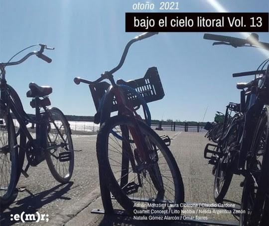 La Editorial Municipal de Rosario lanzó un nuevo compilado musical